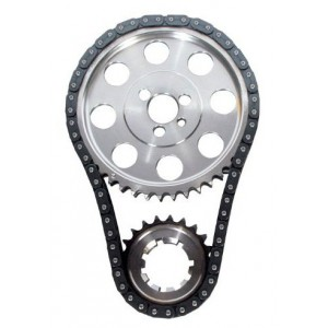 JP Performance Timing Chain Sets