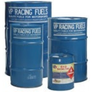 VP Racing Fuel - Circle Track Racing