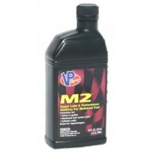 VP Racing Fuels M2
