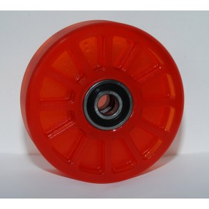 Wheeleze Wheel Bar Wheel II