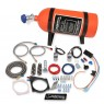NOS Sniper Late Model EFI Wet Nitrous Plate Kits