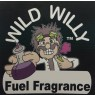Wild Willy Fuel Fragrances