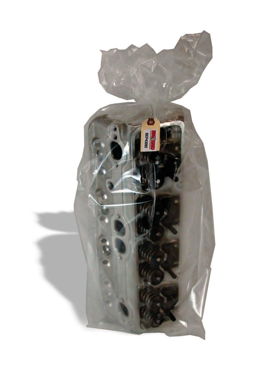 Cylinder Head Storage : Big end crankshaft cylinder head storage bags deez