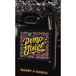 Wild Willy Fuel Pimp Juice Traction Compound - DEEZ